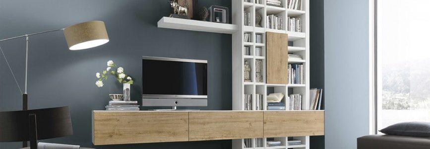 Maronese mobili