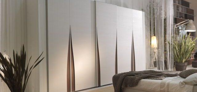 Mazzali mobili Roma