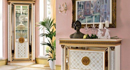 mobili Maronese Roma
