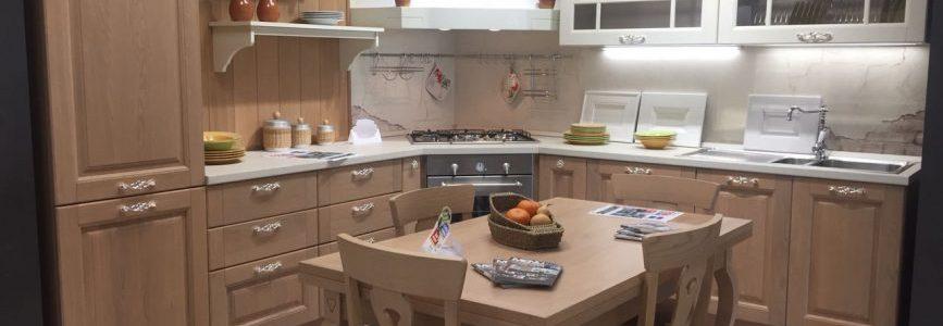 Cucine Stosa Di Esposizione In Offerta Roma Fava Guerino Mobili